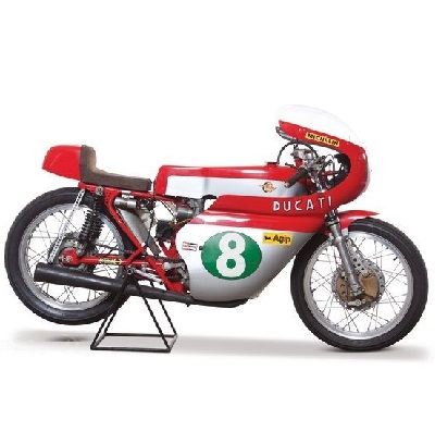 1965-ducati-250-1 cylinder