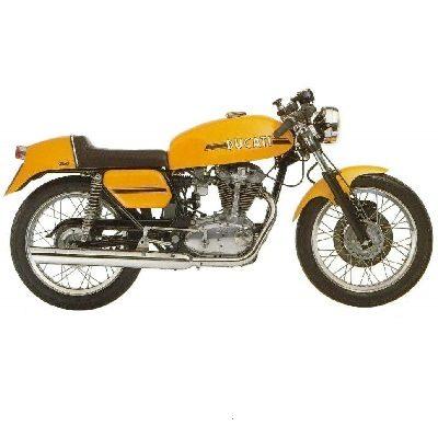 ducati-350