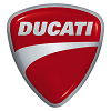 Ducati 250cc 1 cylinder Polyester Zit Smalcarter