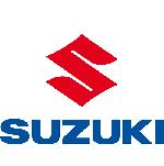 Suzuki voorspatbord GSX-R 600 2001