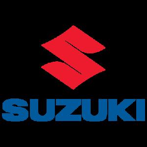Suzuki Polyester Parts