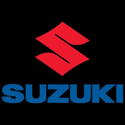 Suzuki RG500 voorspatbord polyester