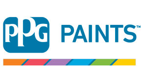 ppg-paints-jpgg