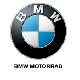 BMW Motorlak in een spuitbus van 400ml. op kleurcode gemaakt.