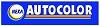 Kreidler Van Veen Oranje Spuitbus Brommer lak