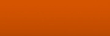 vespa 953 orange