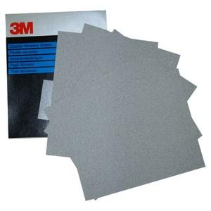 3m-fre-cut-schuurpapier