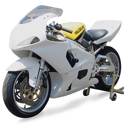 Suzuki_gsx-r_600-750_02-03-1