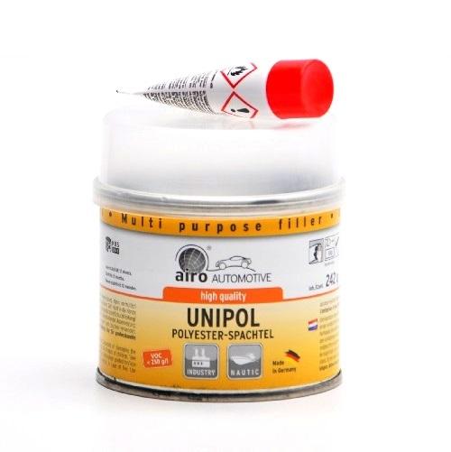 airo-unipol-plamuur-250-gram..