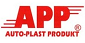 appautoplastproduct-png