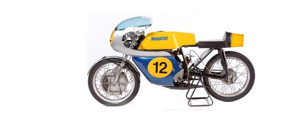 Maico-125_GP