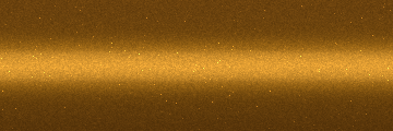suzuki ymg gold