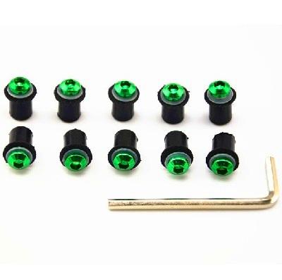 kuipruitboutjes-groen
