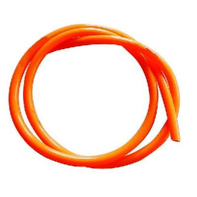 benzineslang oranje