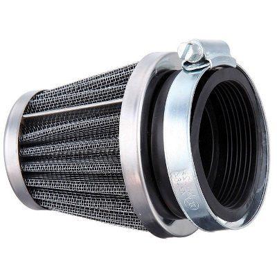 luchtfilter-35mm