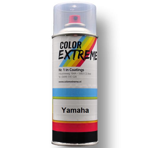 yamaha paint