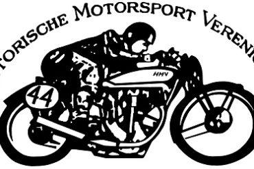HMV Classic Motorrace 6 Mei 2018 Zuidplas, Nieuwerkerk a/d IJssel.