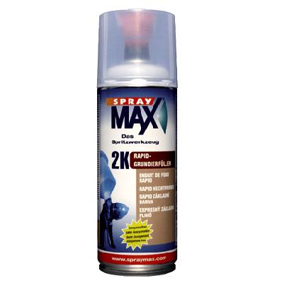 Spraymax-2K-Rapid-primer-filler
