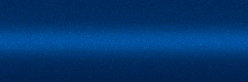 vespa 272a blue