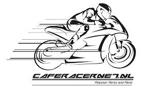 Caferacernet.nl