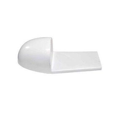 Benelli 500 GP Zit polyester