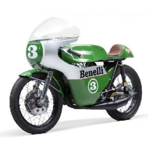 Benelli Polyester Parts