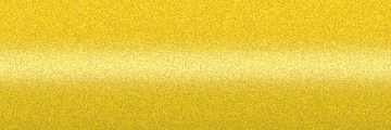 vespa 982a