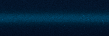 Zündapp 33 Brillantblau