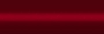 suzuki yyg red