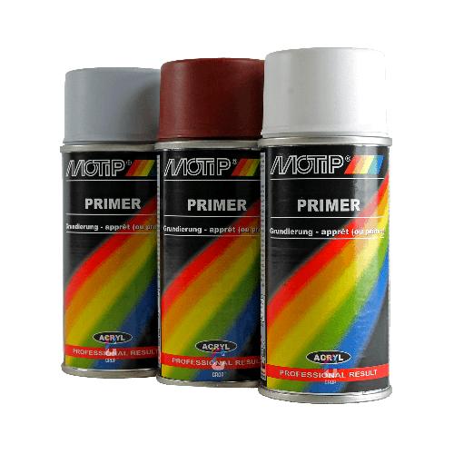 motip-primer-150ml