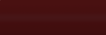 Mobylette Rot Spuitbus Spuitlak